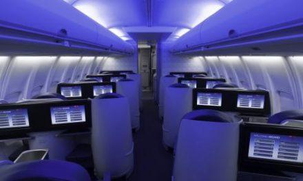 Delta Medallion Member Unlimited Complimentary Upgrades for domestic Delta One – Silvija Travel Tips / Unravel Travel TV