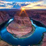 North American Adventures – Silvija Travel Tips – Unravel Travel TV