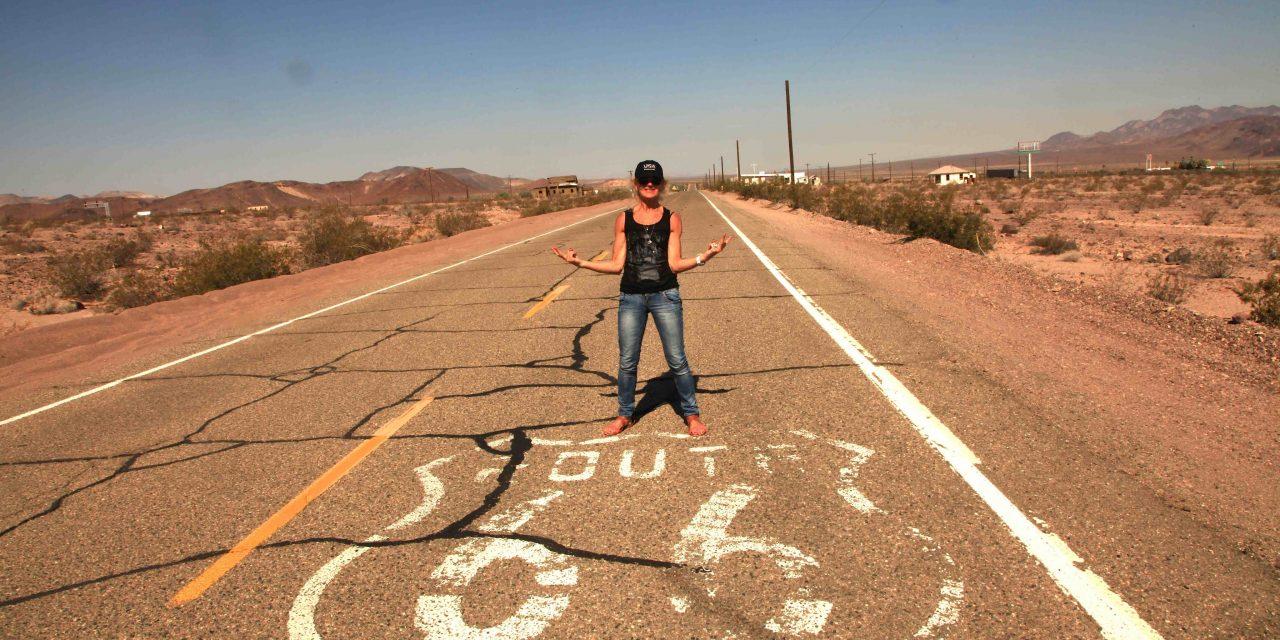 Route-66-Pagrindin%C4%97-Amerikos-gatv%C