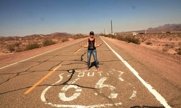 Route 66 The Great American Road Trip – Travel Department – Silvija Travel Tips