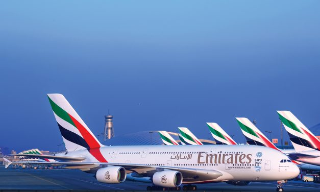 Emirates Airline sign MoU for 36 new A380 aircraft – Unravel Travel TV