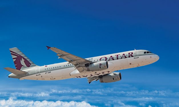 Qatar Airways to Launch Direct Flights to the Greek Island of Mykonos – Unravel Travel TV