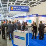 Medical Tourism, ITB Berlin 2018 – Unravel Travel TV