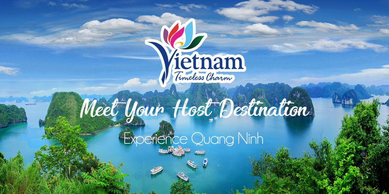 Vietnam prepares to host the 38th ASEAN Tourism Forum (ATF) – Unravel Travel TV