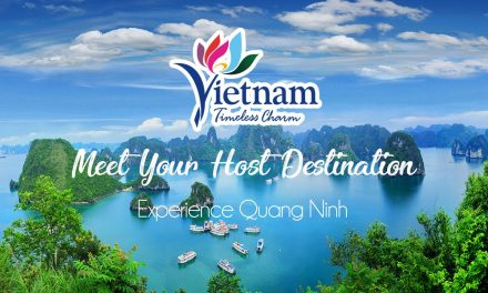 Vietnam to welcome International Delegates to ATF 2019 – Unravel Travel TV