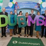 Aer Lingus commences Ireland's first direct flight to Minneapolis-St. Paul – Unravel Travel TV