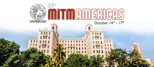 Ten Spanish hotel chains will participate in MITM Americas 2019 – Unravel Travel TV
