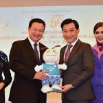 TAT joins forces with THAI to promote 60th-Anniversary Promotions – Unravel Travel TV