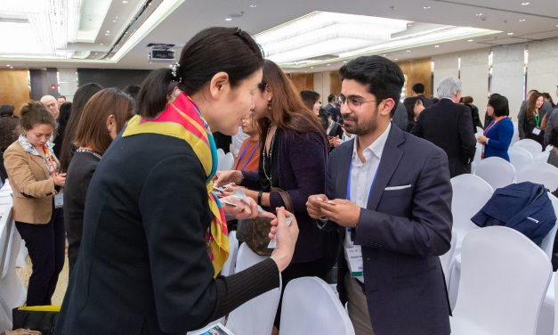 IT&CM China 2020 New Business Segments – Unravel Travel TV