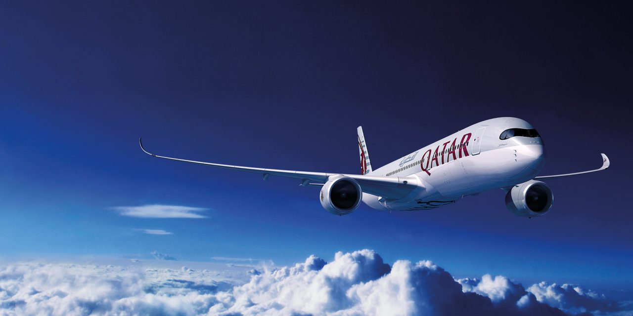 Qatar Airways to Resume Services to Venice and Expand Flights to Dublin, Milan and Rome – Unravel Travel TV