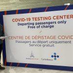 3 Days, 3 European Airports, 3 Rapid Antigen Tests – Unravel Travel TV