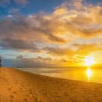 Discover Mauritius An Island Of Emotion – Unravel Travel TV