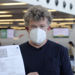 EU Digital COVID Certificate (EU DCC), or Green Passport, July 1st 2021 – Unravel Travel TV