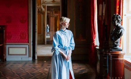 Vienna A luxurious journey – Unravel Travel TV